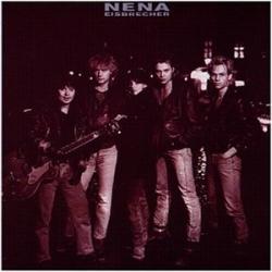 Nena - Eisbrecher