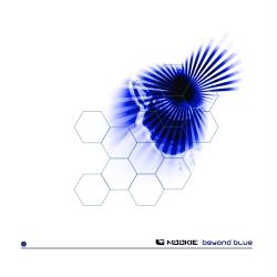 Nookie - Beyond Blue