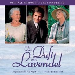 Joshua Bell - OST Duft von Lavendel