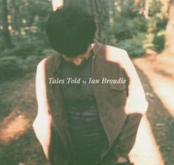 Ian Broudie - Tales Told