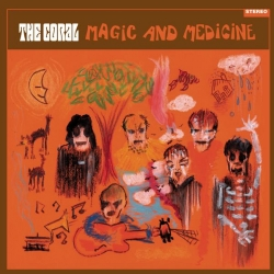 The Coral - Magic & Medicine