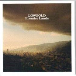 Lowgold - Promise Lands