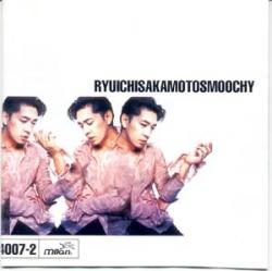Ryuichi Sakamoto - Smoochy