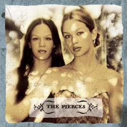 The Pierces - The Pierces