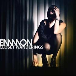 Emmon - Closet Wanderings