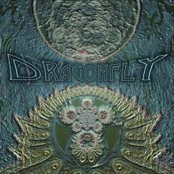 Dragonfly - 20xx Gauss - Dubwise