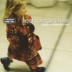 Lemongrass - voyage au centre de la terre