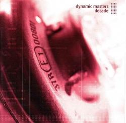 Dynamic Masters - Decade