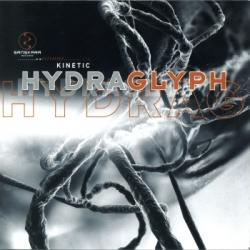 Hydraglyph - Kinetic