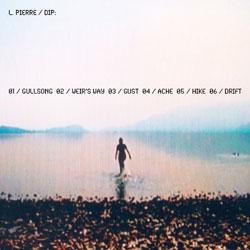 Lucky Pierre - Dip