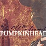Pumpkinhead - The Old Testament