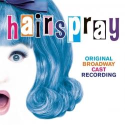 Original Broadway Cast - Hairspray