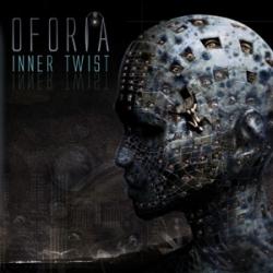 Oforia - Inner Twist