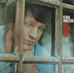 Kemal Monteno - Moje Pjesme, Moji Snovi