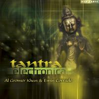 Al Gromer Khan - Tantra Electronica