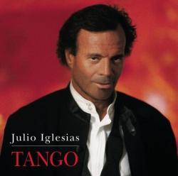 Julio Iglesias - Tango