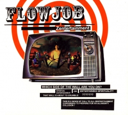 Flowjob - Zentertainment