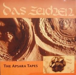 Das Zeichen - The Apsara Tapes