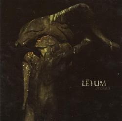 Letum - Broken