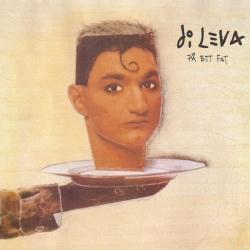 Di Leva - På Ett Fat