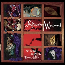 Stabbing Westward - Wither Blister Burn + Peel