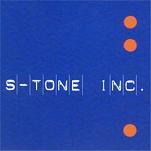 S-Tone Inc. - Free Spirit