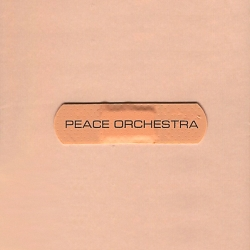 Peace Orchestra - Peace Orchestra