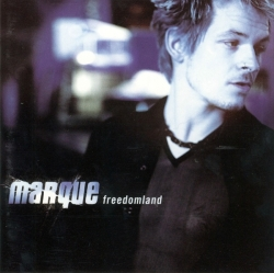 Marque - Freedomland