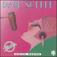 Diane Schuur - Timeless