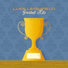 LUKE LEIGHFIELD - Greatest Hits