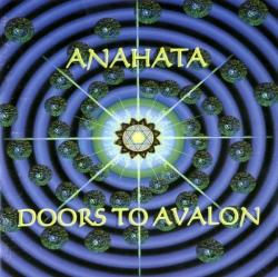 Anahata - Doors To Avalon