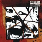 Stigmata - Больше чем Любовь