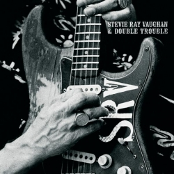 Stevie Ray Vaughan And Double Trouble - The Real Deal: Greatest Hits Volume 2