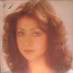 Vicky Leandros - V.L.