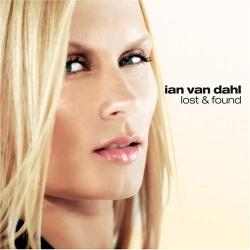 Ian Van Dahl - Lost & Found