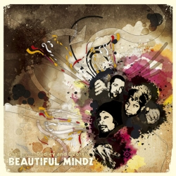 dudley perkins - Beautiful Mindz