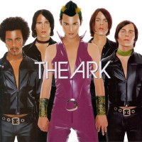 The Ark - We Are The Ark