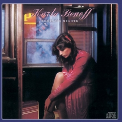 Karla Bonoff - Restless Nights