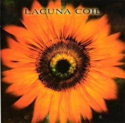 Lacuna Coil - Comalies (CD 1)