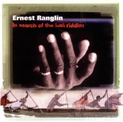 Ernest Ranglin - In Search Of The Lost Riddim