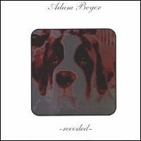 Adam Beyer - Recoded