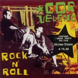 Cor Veleno - Rock'N'Roll