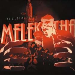 Melek-Tha - Acclaim Hell