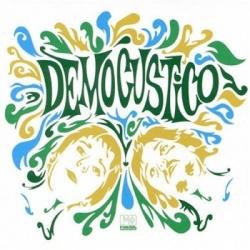 Democustico - Democustico