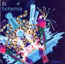 Ils - Bohemia