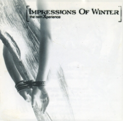 IMPRESSIONS OF WINTER - The RemiXperience