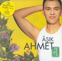 Ahmet Akkaya - Âşık