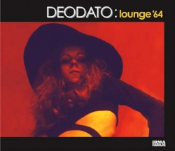 Eumir Deodato - Lounge '64