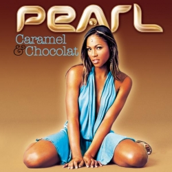 Pearl - Caramel et Chocolat