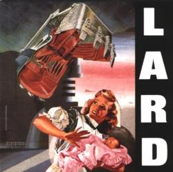 Lard - The Last Temptation of Reid